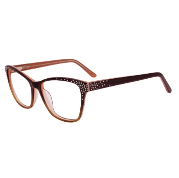 Cafe Boutique CB1062 Eyeglasses